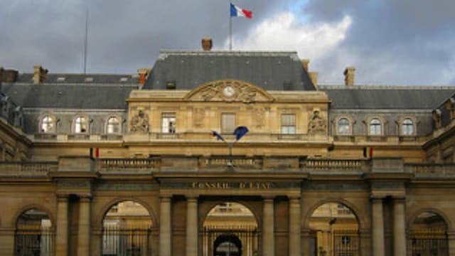 Le Conseil d'Etat a rejeté le recours de cinq hommes déchus de la nationalité française. (Photo d'illustration)