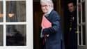 Jean-Claude Mailly ne veut pas que FO renonce aux manifestations.