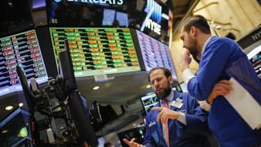 Après leur meilleure semaine de l'année, les marchés financiers vont tenter de confirmer l'embellie de tendance de ces derniers jours.