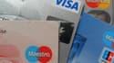 Les Français n'ont jamais autant fait chauffé leur carte bancaire que samedi 5 décembre.