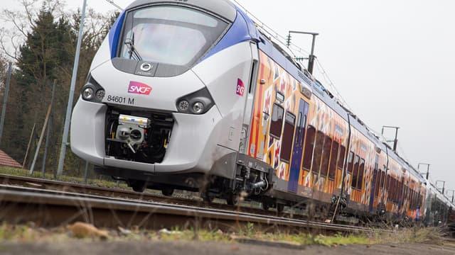 Aldino Pavone/Alstom