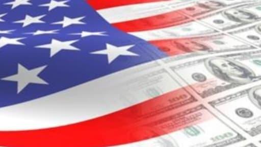 Démocrates et républicains sont partis en vacances sans trouver de compromis, alors que les coupes et impôts automatiques doivent entrer en vigueur au 1er janvier
