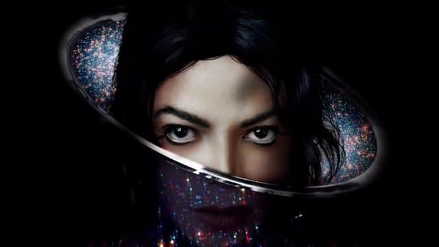 Le nouvel album de Michael Jackson sortira le 12 mai en France.
