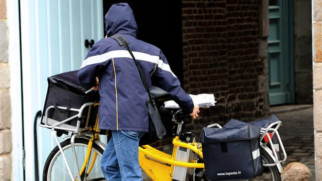 Les postiers effectueront leurs tournées entre 18 et 21 heures. En théorie une commande passée le matin pourrait être livrée le soir même.