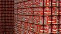 Coca-Cola employait 86.000 salariés fin 2019