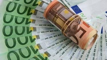 Les rendements 2012 sont à 3,45%, selon l'Afer