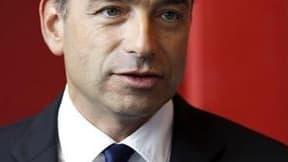 Elu secrétaire général de l'UMP dans le sillage du dernier remaniement ministériel, Jean-François Copé n'a pas perdu de temps pour imposer son style à la tête de la formation en se démarquant ouvertement de son prédécesseur et vieil ennemi Xavier Bertrand