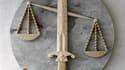 Un homme séropositif de 28 ans a été condamné lundi soir à deux ans de prison ferme par le tribunal correctionnel de Nantes (Loire-Atlantique), pour avoir transmis sciemment le VIH à une ex-compagne lors d'un rapport non protégé en décembre 2008. /Photo d