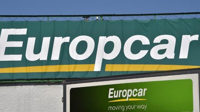 Une opération porteuse pour Europcar qui s'inscrit dans le cadre d'un vaste plan de déploiement international répondant au nom de Shift 2023.