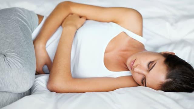 L'endométriose, première cause d'infertilité chez la femme, est une maladie qui touche plus d'une femme sur dix en âge de procréer.