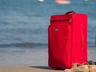 Deux tiers des Français ont réservé leurs vacances, au moins en partie