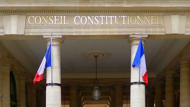 Le Conseil constitutionnel a validé la déchéance de nationalité d'un jihadiste franco-marocain (Photo d'illustration)