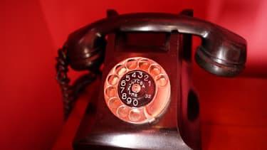 Les consommateurs pourront renseigner leurs numéros de téléphones fixe et mobile pour éviter d'être dérangés.