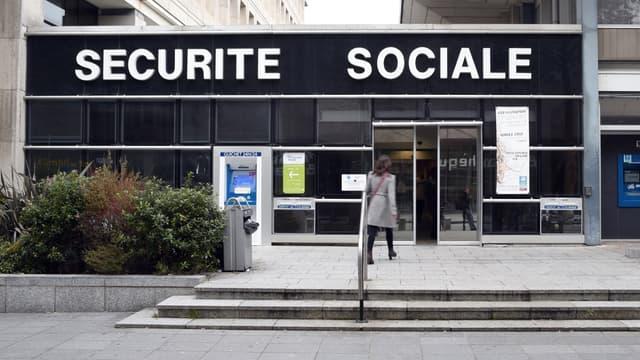 Le déficit de la Sécurité sociale a atteint son plus bas niveau depuis 2002.