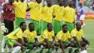 La sélection togolaise s'est vue privée ce samedi des deux prochaines éditions de la CAN