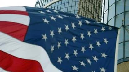 Le tribunal des faillites de New York a validé la reprise par General Motors de son ancienne usine de Strasbourg. Le juge américain a débouté mardi le Belge Punch, qui avait introduit un recours de dernière minute pour racheter le site de production de bo