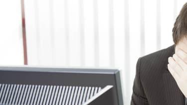 L'Apesa propose une aide psychologique et juridique aux patrons dans les Tribunaux de commerce.