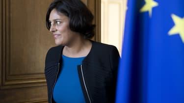Myriam El Khomri estime que le CPA va permettre aux Français de faire évoluer leurs compétences