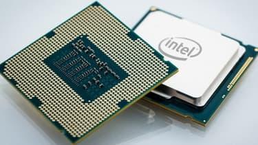 Les solutions logicielles se révèlent inefficaces pour corriger la faille des puces Intel.