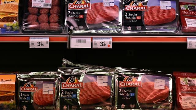 Le numéro un français de la viande a publié les comptes de trois de ses entités.
