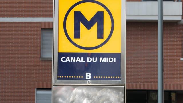 Le marché gagné par Alstom porte sur la construction du matériel roulant, du système automatique et de la maintenance de la troisième ligne du métro à Toulouse, longue de 27 km, dont le financement est estimé à 2,7 milliards d'euros.