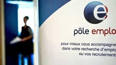 Insuffisamment suivis par Pôle emploi, cinq chômeurs réclament jusqu'à 300.000 euros en justice