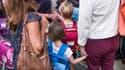 2,8 millions de familles seront concernées par l'allocation de rentrée scolaire
