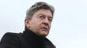 Jean-Luc Mélenchon a annoncé que les députés Front de gauche ne voteraient pas la confiance au gouvernement sur le pacte de responsabilité.