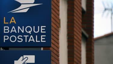 Le service pourra être souscrit en ligne, mais aussi en bureau de poste pour deux euros pas mois