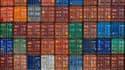 CMA CGM envisagerait de faire construire en Chine les plus grands ^porte-containers jamais mis à flot.