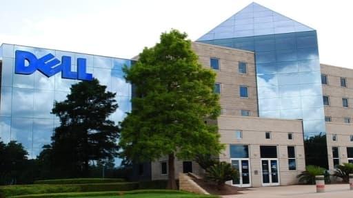 Le groupe Dell va finalement être racheté par son fondateur, Michael Dell.