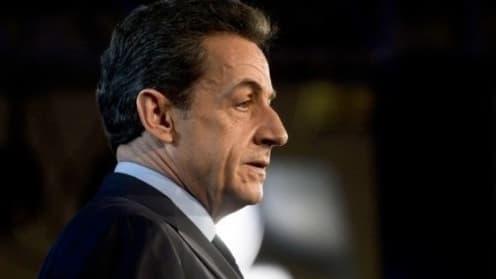 Nicolas Sarkozy est désormais au coeur d'une procédure judiciaire.