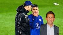 """Chelsea:  """"Tuchel arrive et il est le patron complet"""" Riolo dithyrambique envers l'ancien coach parisien"""