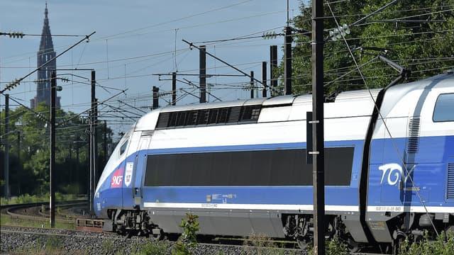 Reste à découvrir à quoi ressemblera ce train. Le wagon-bar sera-t-il remplacé par des chariots pour augmenter le nombre de places? Possible.