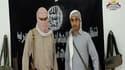 Al Qaïda au Maghreb islamique (Aqmi) menace de se venger en France suite au raid meurtrier, notamment mené par l'armée française, fin juillet, sur une base d'Al Qaïda au Mali.