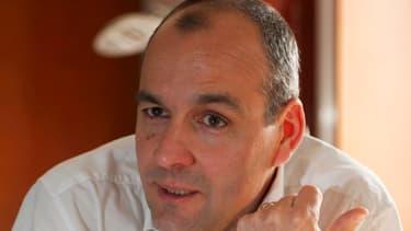 """Laurent Berger a appelé à """"arrêter de râler systématiquement"""", à propos de la réforme des retraites."""