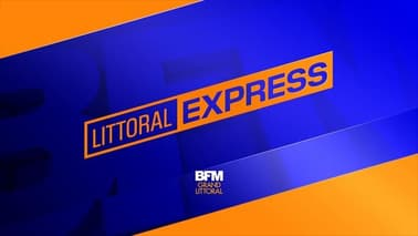 Littoral Express