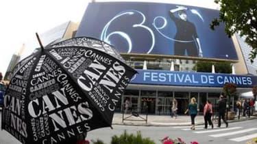 Projection de Hors la Loi à Cannes ce vendredi