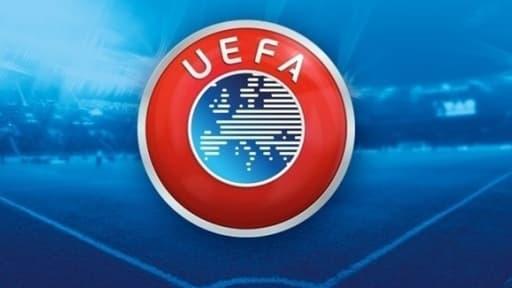 L'Union européenne des associations de football (UEFA) a allégé la sanction de Malaga, mercredi 22 mai.