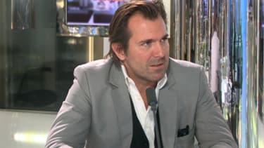 EuropaCorp, le studio de Luc Besson, cherche des revenus récurrents