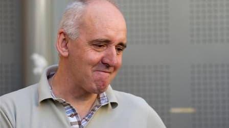 Le parquet général de la Cour de cassation a demandé jeudi la tenue d'un nouveau procès de Dany Leprince, condamné à perpétuité en 1997 pour un quadruple meurtre survenu en 1994 dans la Sarthe. La décision a été mise en délibéré au 6 avril. En juillet 201