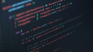 Des développeurs œuvrent en faveur du bannissement du code informatique de certaines expressions jugées racistes.