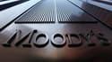 Les perspectives de l'agence Moody's ont contrarié Berlin.