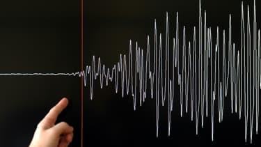 Un séisme de magnitude 6,1 a été enregistré mercredi dans le Nord-est de l'Afghanistan, selon les services sismologiques américains