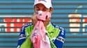 L'ancien dopé, récent vainqueur du Giro, brûle de retrouver le Tour de France cet été.