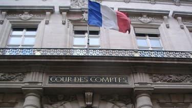 La Cour des comptes déplore que le côut du crédit impôt recherche ait été mal anticipé.
