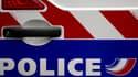 Un jeune homme de 18 ans a été poignardé à mort mercredi par un voisin, à Cernay près de Mulhouse.
