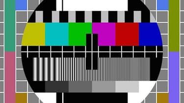 Avec le passage à une nouvelle norme de diffusion, 6 millions de foyers équipés de téléviseurs d'ancienne génération pourraient ne plus pouvoir recevoir leurs programmes.