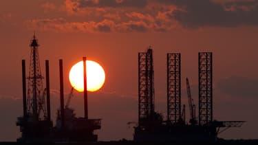 Les entreprises de services pétroliers devront baisser leurs coûts afin de résister à la chute des prix du pétrole.