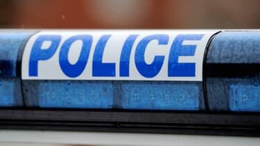 Un voyageur a été agressé au couteau ce lundi en gare de de Franconville.